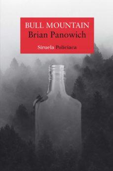 bull mountain (ebook)-brian panowich-9788417041656