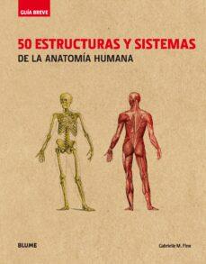 Descargas gratuitas de libros de unix. GUIA BREVE 50 ESTRUCTURAS Y SISTEMAS DE LA ANATOMIA HUMANA PDF ePub iBook 9788417056056 de GABRIELLE M. FINN en español