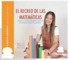 Inmaswan.es Recreo De Las Matematicas, El Image