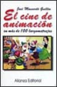 Permacultivo.es El Cine De Animacion En Mas De 100 Largometrajes Image