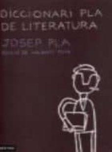 Treninodellesaline.it Diccionari Pla De Literatura Image