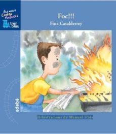 Enmarchaporlobasico.es Foc! Image