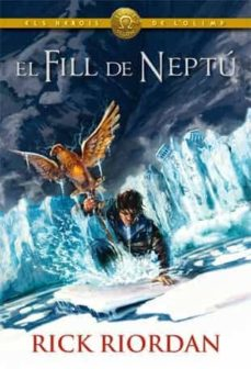 Geekmag.es El Fill De Neptu Image