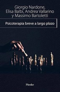 Vinisenzatrucco.it Psicoterapia Breve A Largo Plazo Image