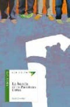 La Banda De Los Pantalones Cortos De Victor Caspak Casa Del Libro