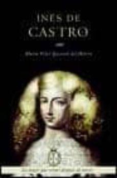 Mrnice.mx Ines De Castro: La Leyenda De La Mujer Que Reino Despues De Muert A Image