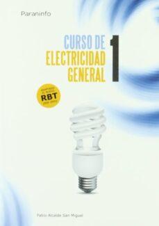 Viamistica.es Curso De Electricidad General, 1 Image