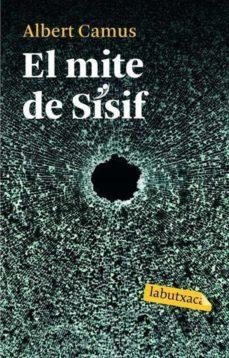 el mite de sísif (ebook)-albert camus-9788429773156