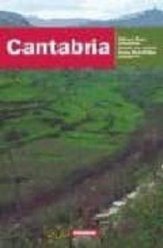Inmaswan.es Cantabria Image