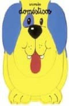 Colorroad.es Animales Domesticos (Diverfauna) Image