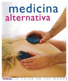 Geekmag.es Medicina Alternativa Image