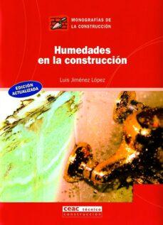 Inmaswan.es Humedades En La Construccion Image