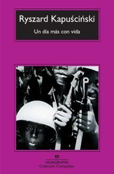 Inmaswan.es Un Dia Mas Con Vida (2ª Ed.) Image