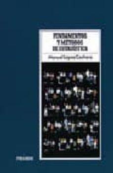 Bressoamisuradi.it Fundamentos Y Metodos De Estadistica (12ª Ed.)ca Image