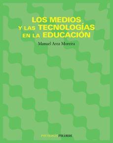 Viamistica.es Los Medios Y Las Tecnologias En La Educacion Image