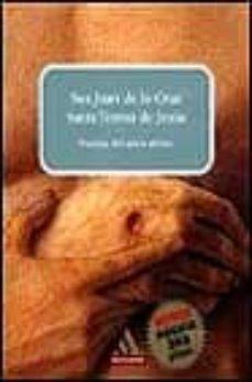poemas del amor divino-9788439703556