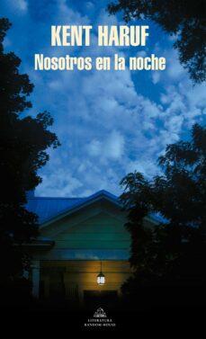 nosotros en la noche-kent haruf-9788439731856