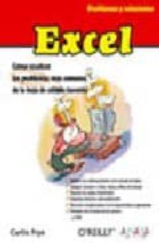 Inmaswan.es Excel (Problemas Y Soluciones) Image
