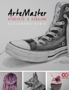 Descargar ARTEMASTER: ATREVETE A DIBUJAR gratis pdf - leer online