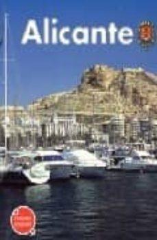 Titantitan.mx Vive Y Descubre: Alicante Image