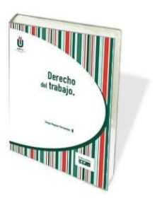 Relaismarechiaro.it Derecho Del Trabajo Image