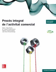 Chapultepecuno.mx Procés Integral De L´activitat Comercia.l Tècnic En Administració I Finances. Grau Superior Ed 2014 Image