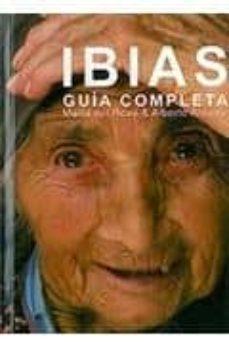 Mrnice.mx Ibias. Guia Completa Image