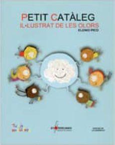 Emprende2020.es Petit Catàleg Il·lustrat De Les Olors Image