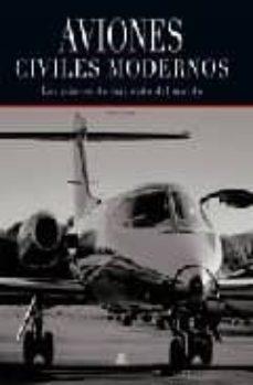 Debatecd.mx Aviones Civiles Modernos: Los Aviones De Mas Exito Del Mundo Image