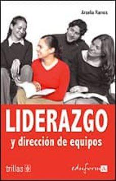 Bressoamisuradi.it Liderazgo Y Direccion De Equipos Image