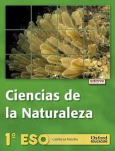 Inmaswan.es Adarve C.naturales 1ºesocastilla Mancha Ed 2011 Image