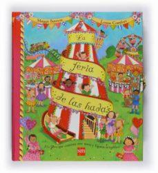 Alienazioneparentale.it La Feria De Las Hadas (Libros Regalo 2-6 Años) Image
