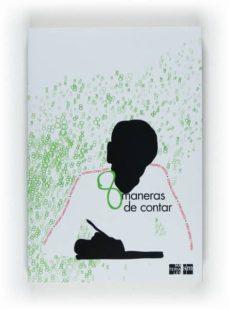 Permacultivo.es Ocho Maneras De Contar Image