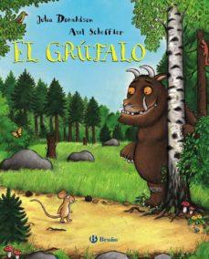Encuentroelemadrid.es El Grufalo Image