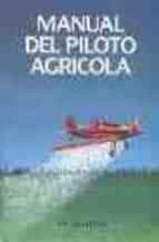 Chapultepecuno.mx Manual Del Piloto Agricola Image