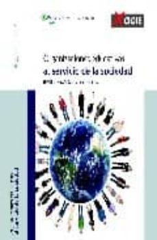 Vinisenzatrucco.it Organizaciones Educativas Al Servicio De La Sociedad Image