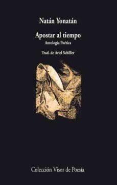Descargar gratis ebooks pdf para joomla APOSTAR AL TIEMPO
