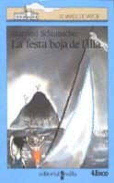 Titantitan.mx La Festa Boja De L´illa Image