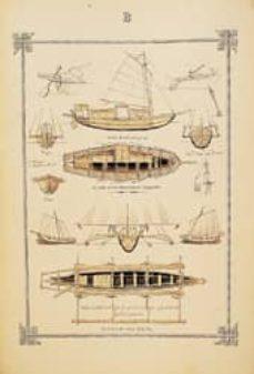Cdaea.es Construcciones Navales Por D. Rafael Monleon (T.ii) (Ed. Facs.) Image