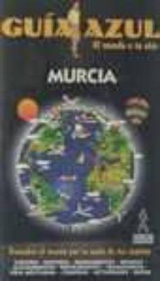 Padella.mx Murcia Image