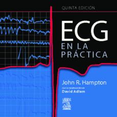 Relaismarechiaro.it Ecg En La Practica (5ª Ed.) Image