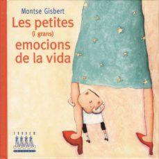 Debatecd.mx Les Petites (I Grans) Emocions De La Vida Image