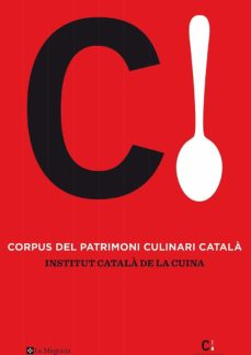 corpus del patrimoni culinari catala-9788482648156