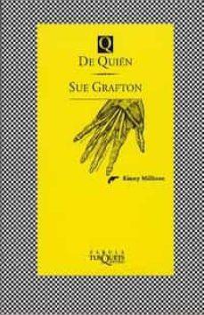 Amazon kindle libro de descarga Q DE QUIEN in Spanish 9788483104156 iBook CHM FB2
