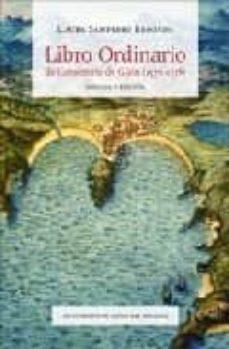 Cronouno.es Libro Ordinario Delconsistorio De Gijon 1576-1578 Image