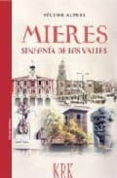 Chapultepecuno.mx Mieres, Sinfonia De Los Valles Image