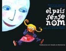 Lofficielhommes.es El Pais Sense Nom (Cd-rom) Image