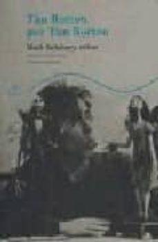 Bressoamisuradi.it Tim Burton Por Tim Burton (3ª Ed.) Image
