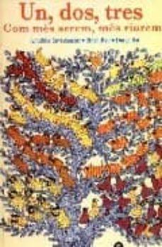 Vinisenzatrucco.it Un, Dos, Tres: Com Mes Serem, Mes Riurem (2ª Ed.) Image