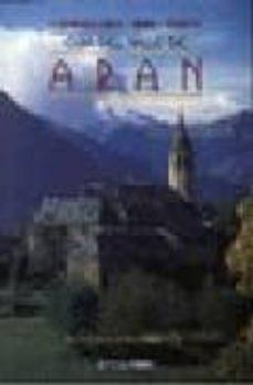 Ojpa.es Guia Del Valle De Aran Image